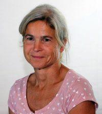 Gudrun Kraus