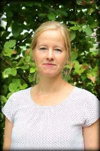 Astrid Schepers