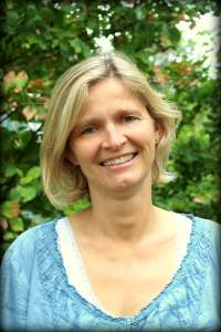 Marion Holtmann