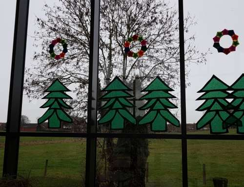 Advent/Weihnachten