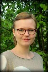 Margarete Stüer