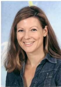 Eva Brüning